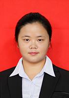 女职工委员会主任:李小芳