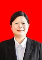 宣传委员:王玲芝